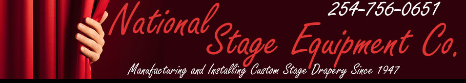 National Stage Equipment Company